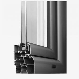 alumil_M20000
