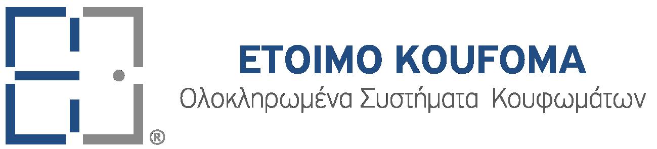 Etoimokoufoma.gr